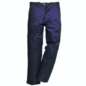 Preston trousers (2885) Thumbnail
