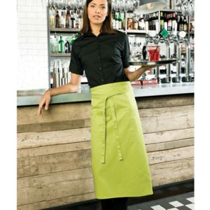 Colours bar apron Thumbnail
