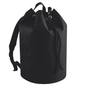 Original drawstring backpack Thumbnail